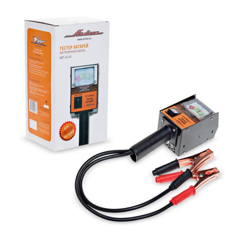 Banggood: электронная нагрузка - тестер аккумуляторов, 60 вт, 0-30 в, 0-999 а